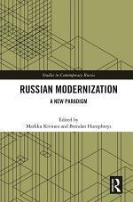 Russian Modernization