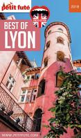 BEST OF LYON 2018 Petit Fut   PDF