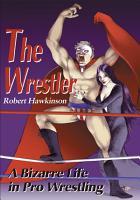 The Wrestler PDF