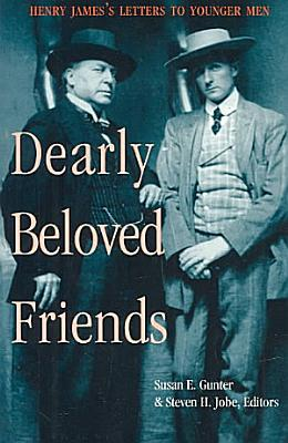 Dearly Beloved Friends PDF