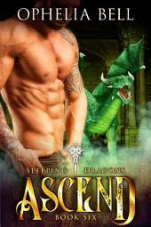 Ascend: Sleeping Dragons #6