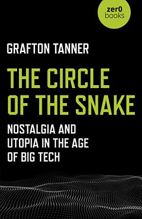 The Circle of the Snake PDF