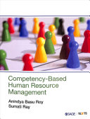 Competency Based Human Resource Management PDF