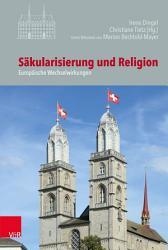 S  kularisierung und Religion PDF