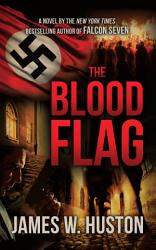 The Blood Flag Book PDF