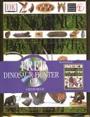 Dinosaur Encyclopedia PDF