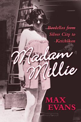 Madam Millie PDF