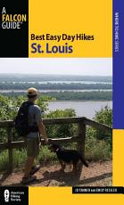 Best Easy Day Hikes St  Louis PDF