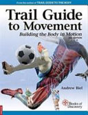 Trail Guide to Movement PDF