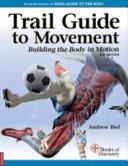 Trail Guide to Movement PDF