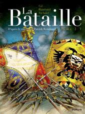 La Bataille -