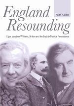 England Resounding