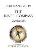The Inner Compass Workbook
