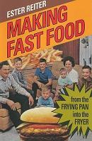 Making Fast Food PDF