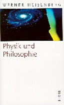 Physik und Philosophie PDF