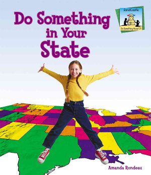 Do Something in Your State