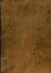 Opusculorum theologicorum