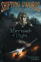 Shifting Swords  Book IV PDF