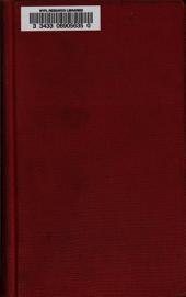 Journal für die Chemie und Physik: Band 2