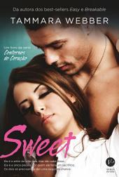 Sweet - Contornos do coração -