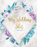 My Wedding Sh T PDF