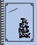 The Real Ramp B Book