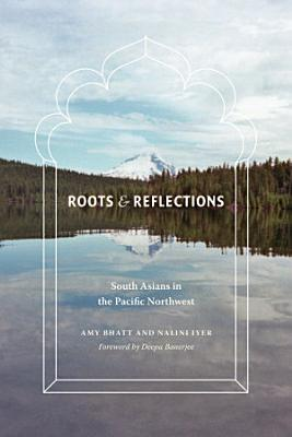 Roots and Reflections PDF