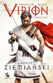 Virion: Wyrocznia
