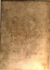 Opuscula Spiritualia: ab ipso Autore partim Latine, partim Germanice evulgata, hac novissima editione a pluribus mendis expurgata, & in duos tomos distributa, Volume 1