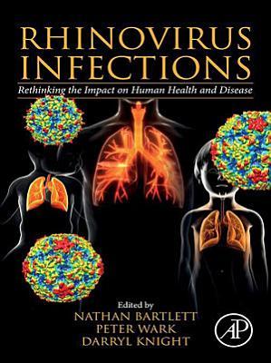 Rhinovirus Infections