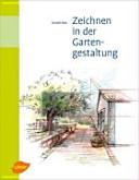 Zeichnen in der Gartengestaltung PDF