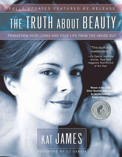 Download The Truth About Beauty Book
