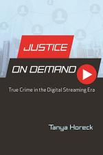 Justice on Demand