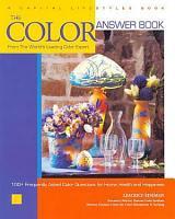The Color Answer Book PDF