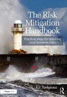 The Risk Mitigation Handbook PDF