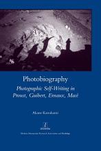 Photobiography PDF