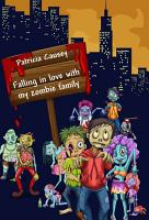 Falling in love with my zombie family PDF