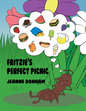 Fritzie s Perfect Picnic