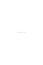 John Howland of the Mayflower  The five generations   documented descendants through his fourth child Elizabeth Howland  wife of Ephraim Hicks and Captain John Dickinson PDF