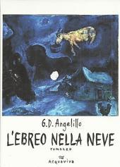 L'Ebreo nella neve: romanzo