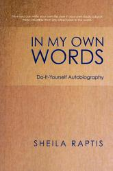 In My Own Words Book PDF