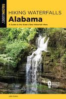 Hiking Waterfalls Alabama PDF