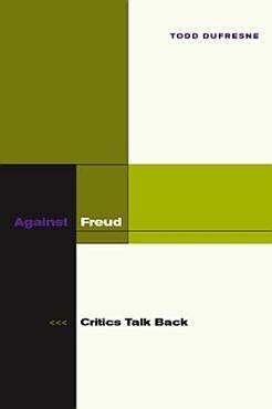 Against Freud PDF