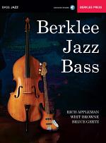 Berklee Jazz Bass