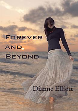 Forever and Beyond PDF