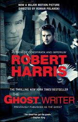 The Ghost Book PDF