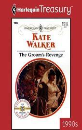 The Groom's Revenge