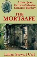 The Mortsafe PDF