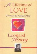 A Lifetime of Love PDF