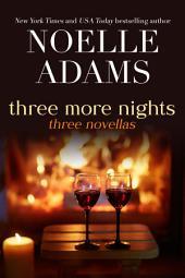 Three More Nights